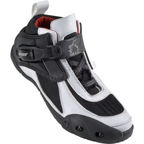 Joe Rocket Velocity Multi Shoes - 1057-0707
