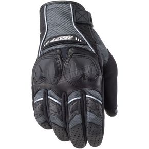 Joe Rocket Phoenix 4.0 Multi Gloves - 1056-1304