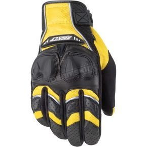 Joe Rocket Phoenix 4.0 Multi Gloves - 1056-1404