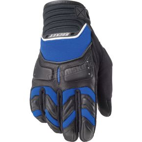 Joe Rocket Atomic 3.0 Multi Gloves - 1056-2204