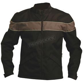 Corazzo Speedway Scooter Jacket - 16176128