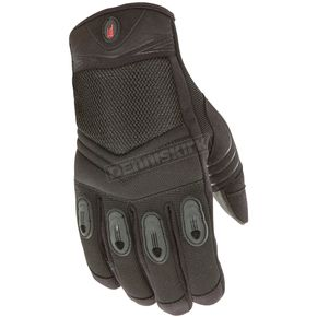 Power-Trip Open Road Gloves - 1011-0022