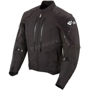 Joe Rocket Atomic 4.0 Jacket - 1051-5004
