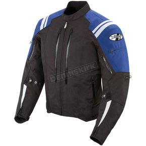 Joe Rocket Atomic 4.0 Jacket - 1051-5203