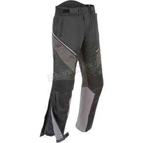 Joe Rocket Alter Ego 2.0 Jekyll & Hyde Pants - 1054-1025