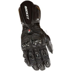 Joe Rocket Speedmaster 8.0 Gloves - 1056-6004