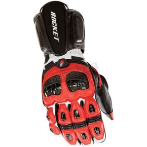 Joe Rocket Speedmaster 8.0 Gloves - 1056-6104