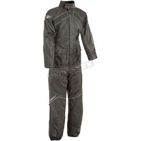 RS-2 Two Piece Rainsuit - 1010-1004