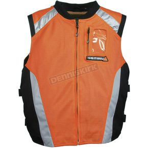 Joe Rocket Military Spec Vest - 9052-1904