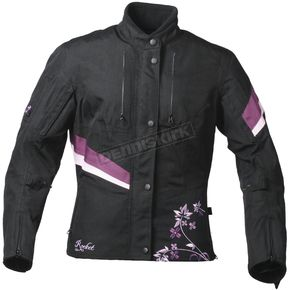 Joe Rocket Women's Ballistic 7.0 Jacket - 861-2901