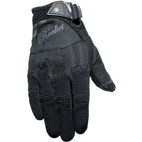 Joe Rocket Women's Heartbreaker Gloves - 766-2005