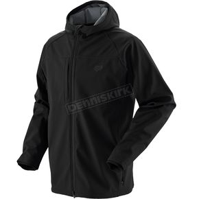 Fox Breakaway Soft Shell Jacket - 31024-001