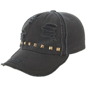 MA Apparel Womens Enzyme Washed Hat - 6999