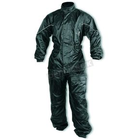 Milwaukee Motorcycle Clothing Co. Unisex Rainsuit - MRS001XXL