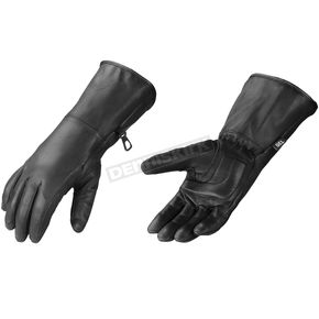 Mossi Gauntlet Gloves - BCS-943-M