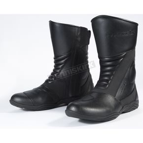 Tour Master Wide Solution 2.0 WP Road Boots - 8601-1205-45