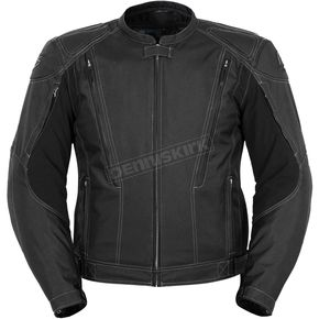 Fieldsheer Super Sport 2.0 Jacket - 6011-0805-05