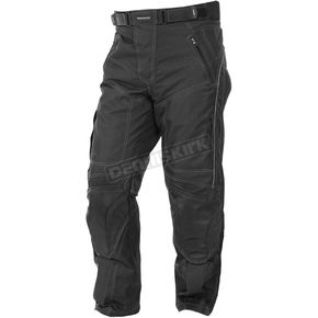 Fieldsheer Womens Mercury 2.0 Pants - 6092-0305-76