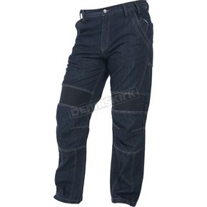 Fieldsheer Rider 2.0 Pants w/34 in. Inseam - 6088-0730-34