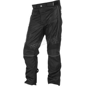 Fieldsheer Womens Titanium Air 4.0 Pants - 6013-0405-75