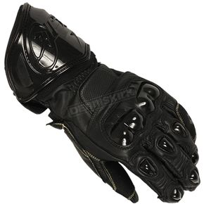 Fieldsheer Black Circuit 2.0 Gloves - 6299-0105-04