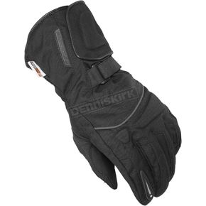Fieldsheer Aquasport 2.0 Gloves - 6287-2105-06