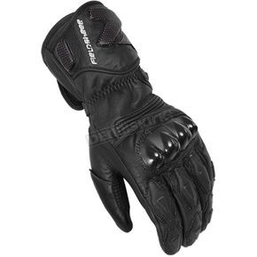 Fieldsheer Black Apex 2.0 Gloves - 6299-2505-04