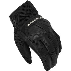 Fieldsheer Black Sonic Air 2.0 Gloves - 6299-7905-07