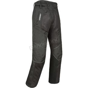 Joe Rocket Phoenix 3.0 Pants - 1054-3008