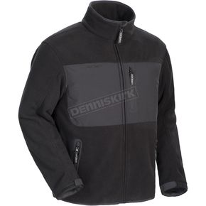 Cortech Journey Fleece Jacket - 8901-0105-03