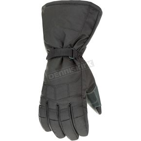 Joe Rocket Sub Zero Gloves - 1056-9006