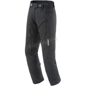 Joe Rocket Atomic Pants - 8054-1002