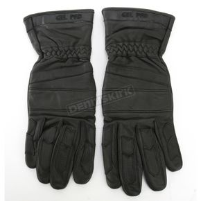 Highway One Monterey All Season Glove - 671912