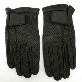 Highway One Womens Malibu Perforated Gloves - 671929