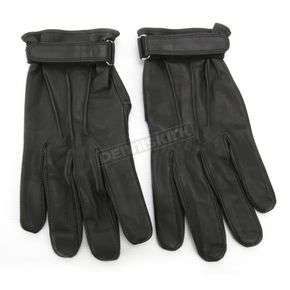 Highway One Big Sur Gel Gloves