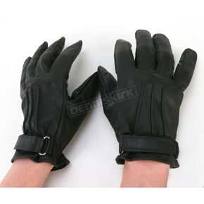 Highway One Big Sur Gel Gloves - 671932