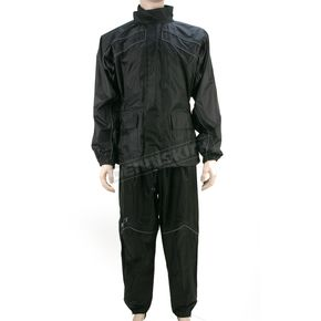 Joe Rocket RS-2 Rainsuit - 10101008XXXXL