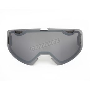 FXR Racing Platinum Dual Lens for Core Goggles - 173110-0700-00