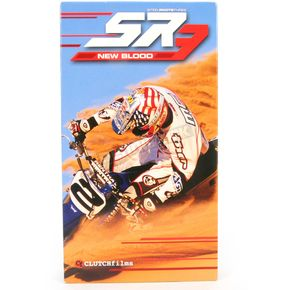 Clutch Films Steel Roots 3 Video - SR3