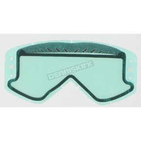 Smith Clear Double Lens for Smith Goggles - FL23C