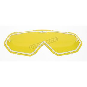 Thor Lexan Single Lens for Thor Goggles - 2602-0179