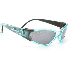 Atlantis Kids/Womens K Bomb Sunglasses - KCBL5
