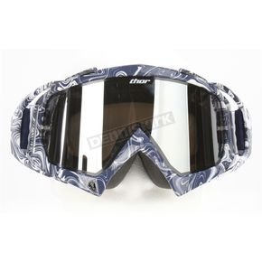 Thor Hero Wrapped Potion Goggles - 26010931