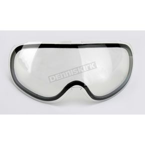 Arctiva Clear Replacement Lens for Comp Goggles - 2602-0279