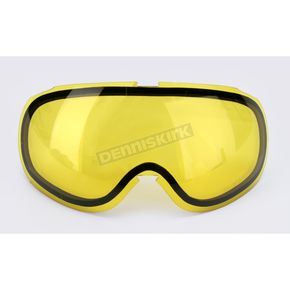 Arctiva Yellow Replacement Lens for Comp Goggles - 2602-0280