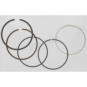 Wiseco Piston Rings - 95mm Bore - 3740XH