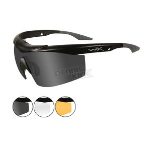 WileyX Talon Sunglasses - CHTAL2