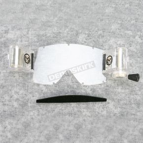 Moose Roll-Off System for Oakley O Goggles - 2602-0456