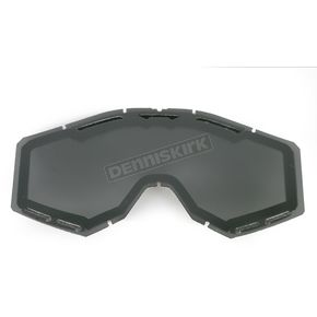 Klim Smoke Polarized Lens (Non-Current) - 7000-900