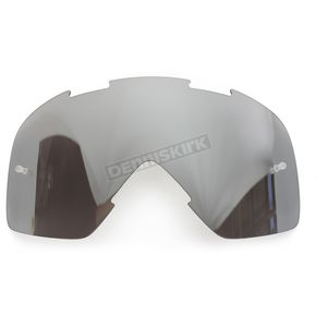 FXR Racing Platinum Single Replacement Lens - 14442
